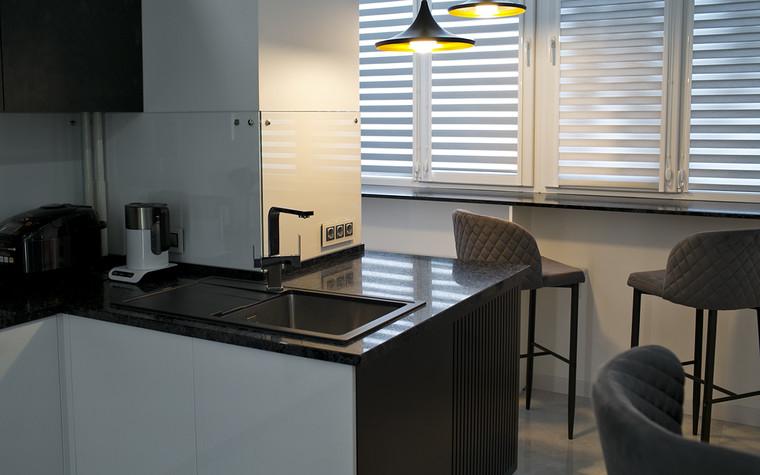 кухня - фото № 104253