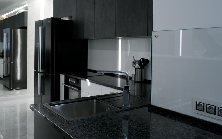 кухня - фото № 104254