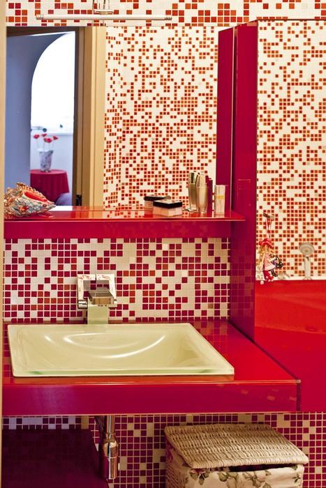 ванная - фото № 11267