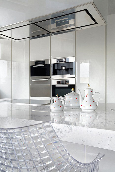 кухня - фото № 11667