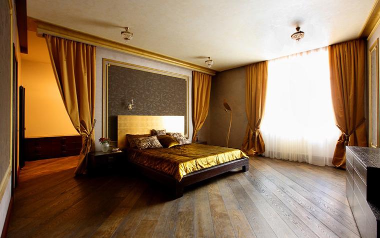 спальня - фото № 12302