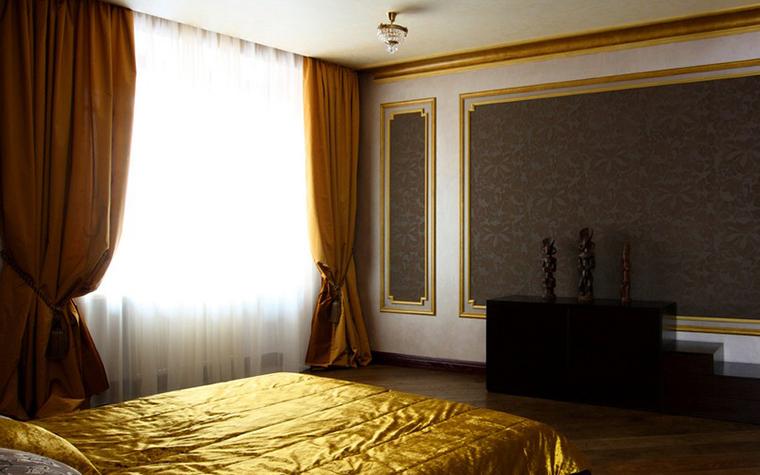спальня - фото № 12307
