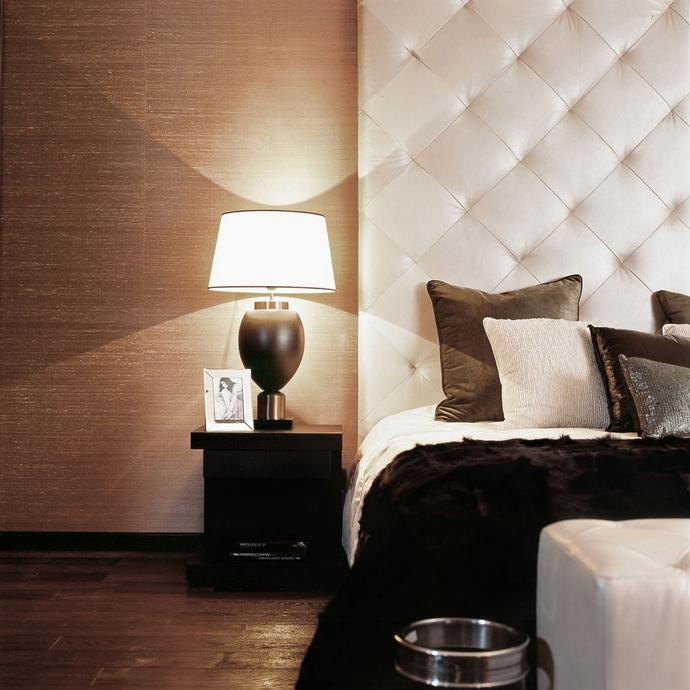 спальня - фото № 12759