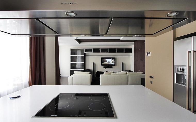 кухня - фото № 13518