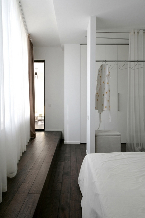 спальня - фото № 14073