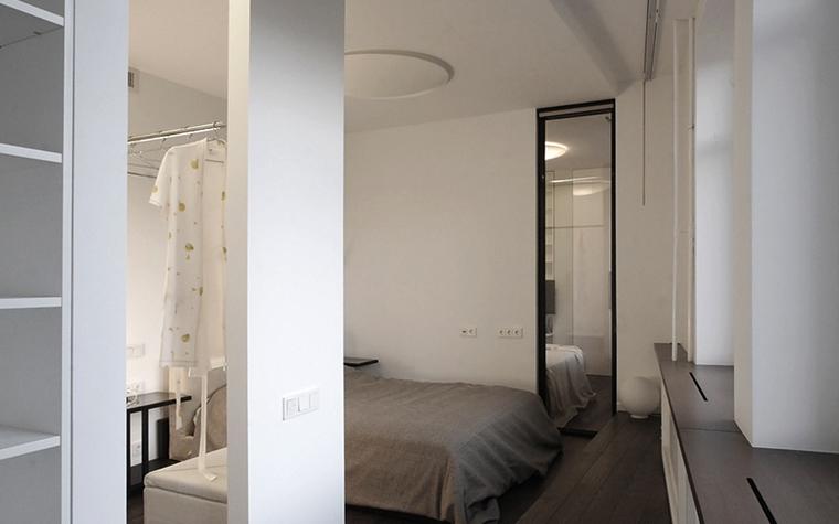 спальня - фото № 14074