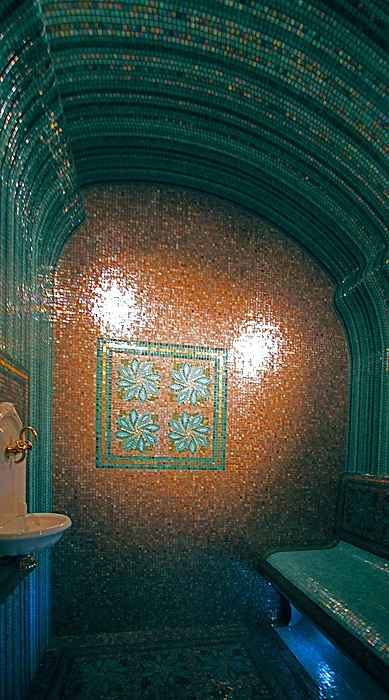баня - фото № 14408