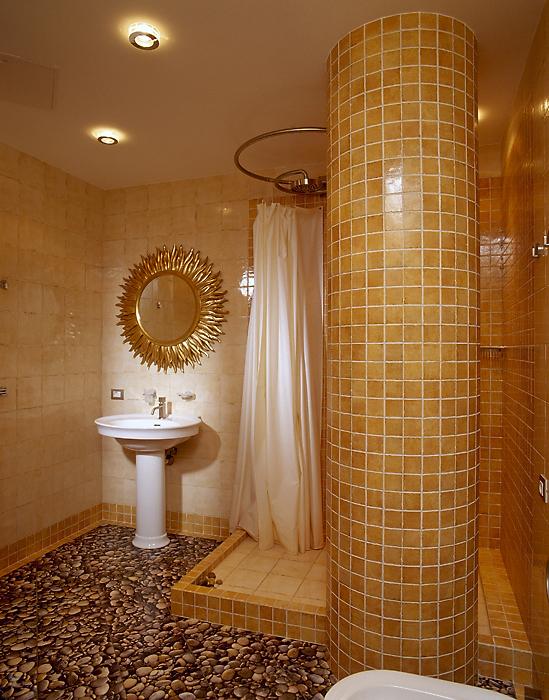 ванная - фото № 14422