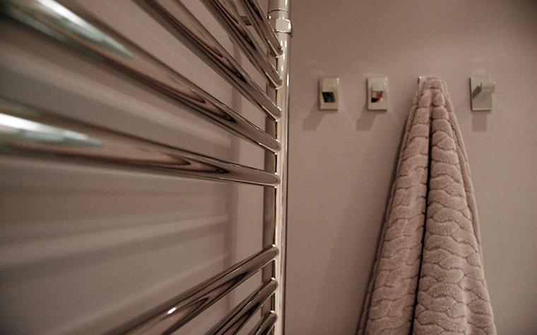 ванная - фото № 15084