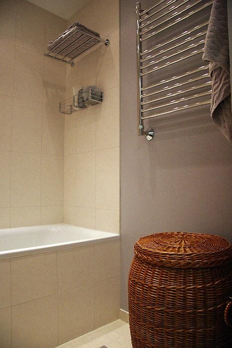 ванная - фото № 15085