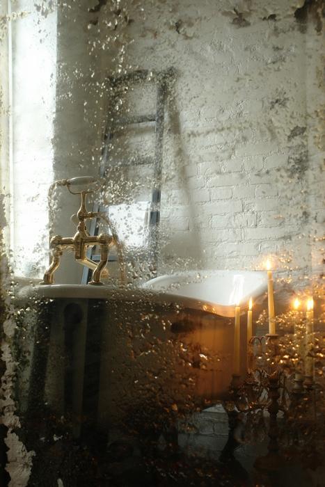 ванная - фото № 15574