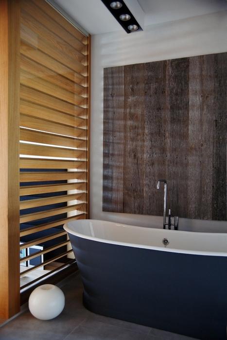 Квартира. ванная из проекта , фото №15596
