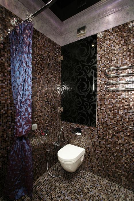 ванная - фото № 15833