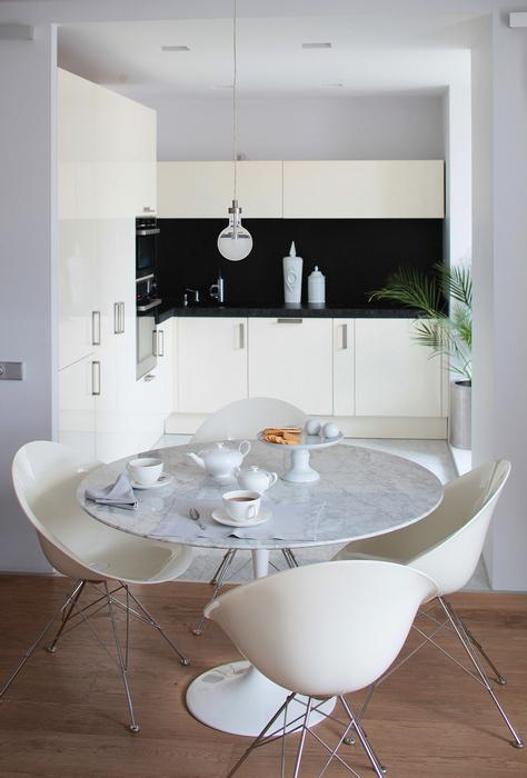 кухня - фото № 15963