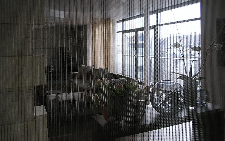 Квартира. гостиная из проекта , фото №16364
