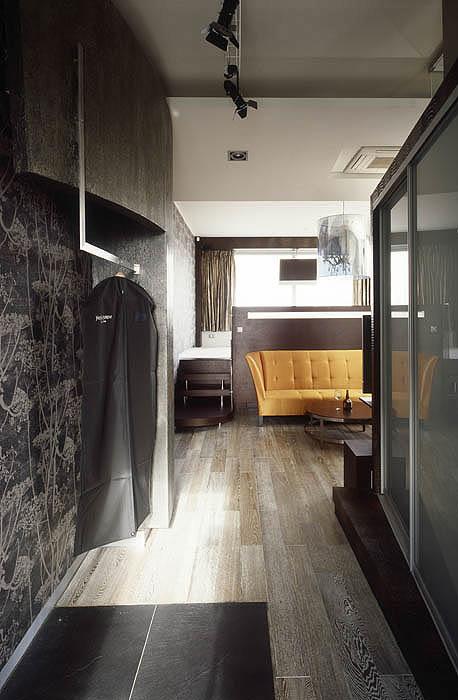 гостиная - фото № 16393