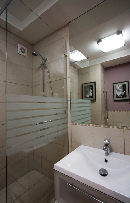 ванная - фото № 16582