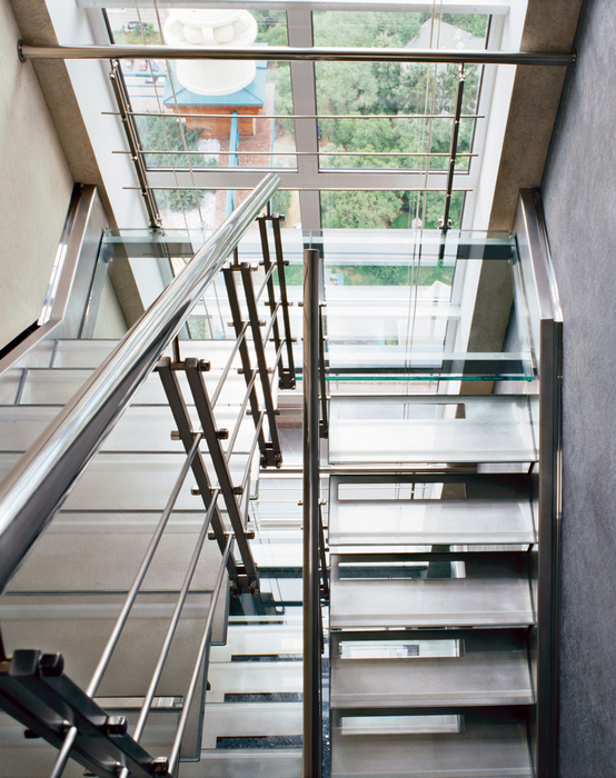 Фото № 16635 холл  Квартира