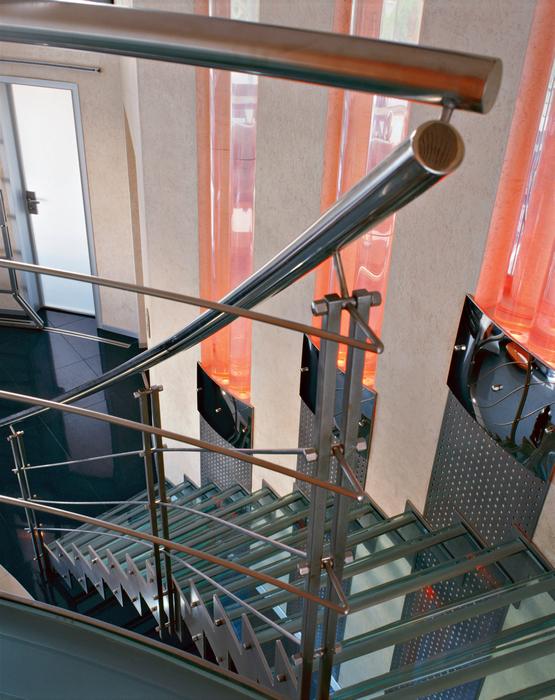 Фото № 16641 холл  Квартира