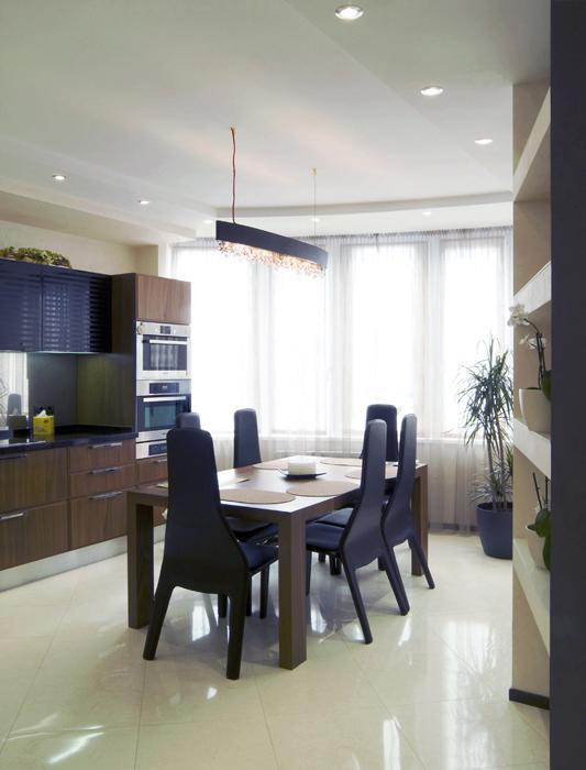 кухня - фото № 18046