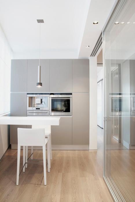 кухня - фото № 18431