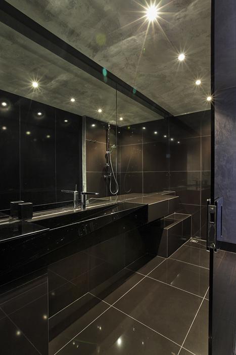 Фото № 18804 ванная  Квартира