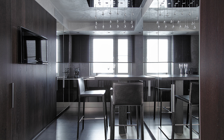 кухня - фото № 18799
