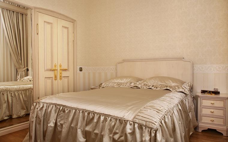 спальня - фото № 20574
