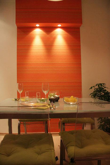 кухня - фото № 29265