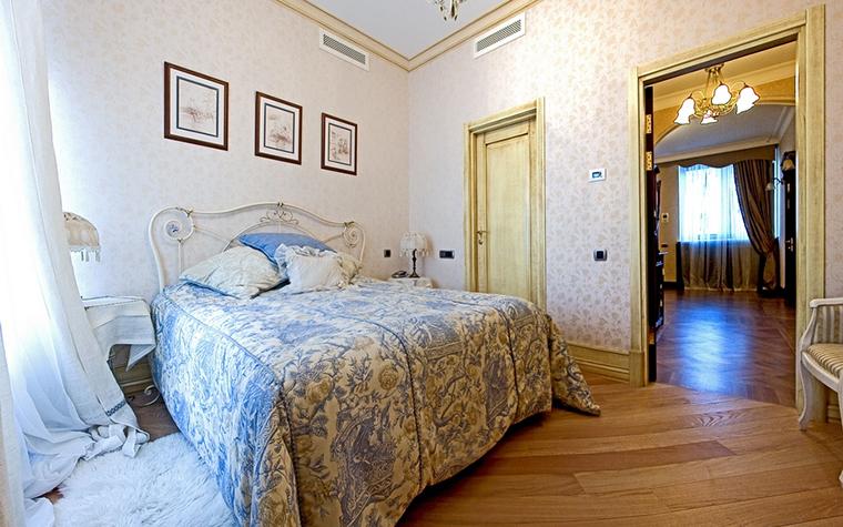 Фото № 20846 гостевая  Квартира