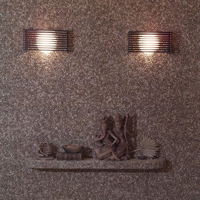 Квартира. холл из проекта , фото №20884