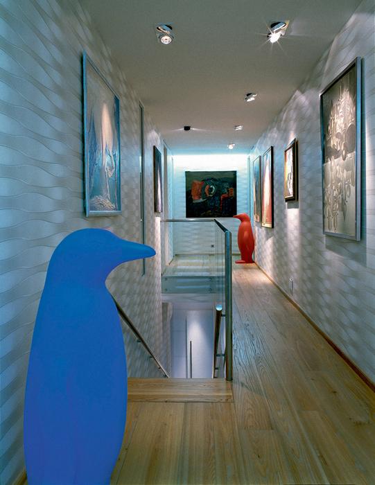 Фото № 20911 коридор  Квартира