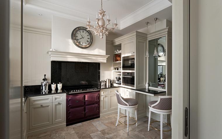 кухня - фото № 21115