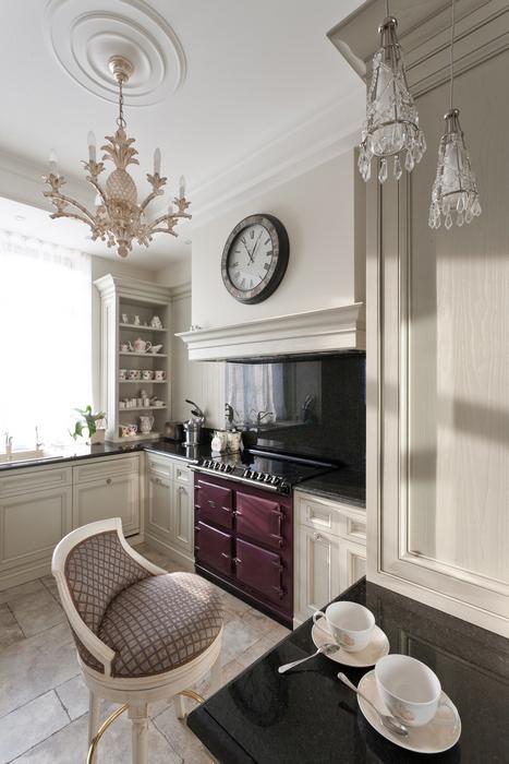 кухня - фото № 21116