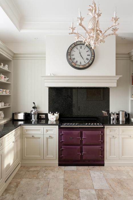 кухня - фото № 21117