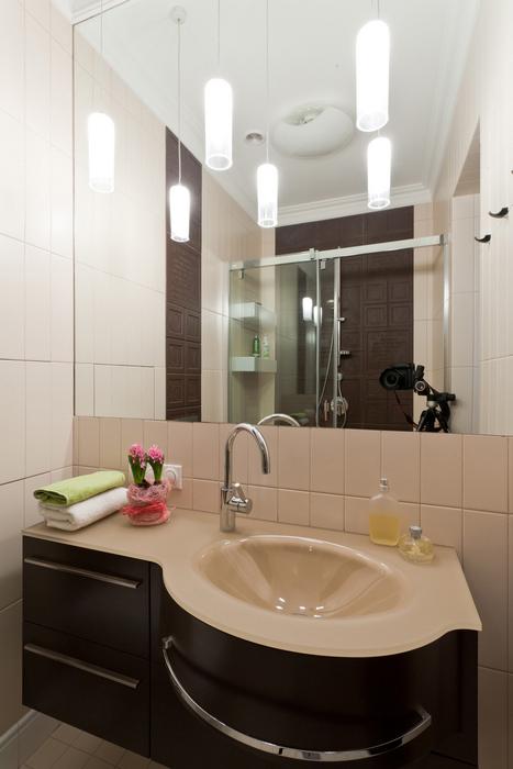 ванная - фото № 21141
