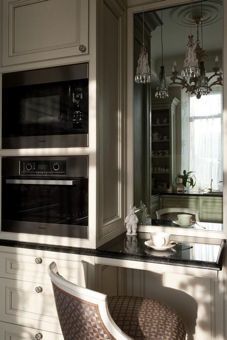 кухня - фото № 21118