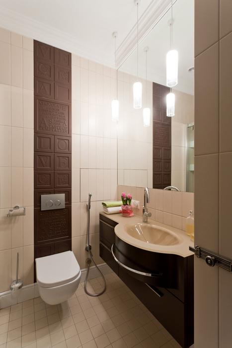 ванная - фото № 21143