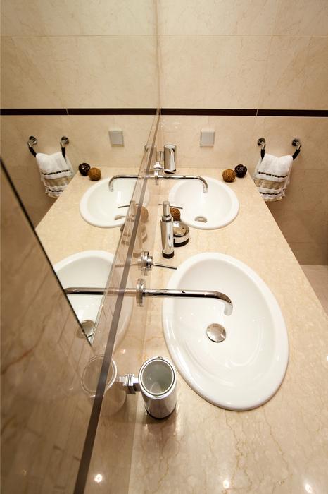 ванная - фото № 21357