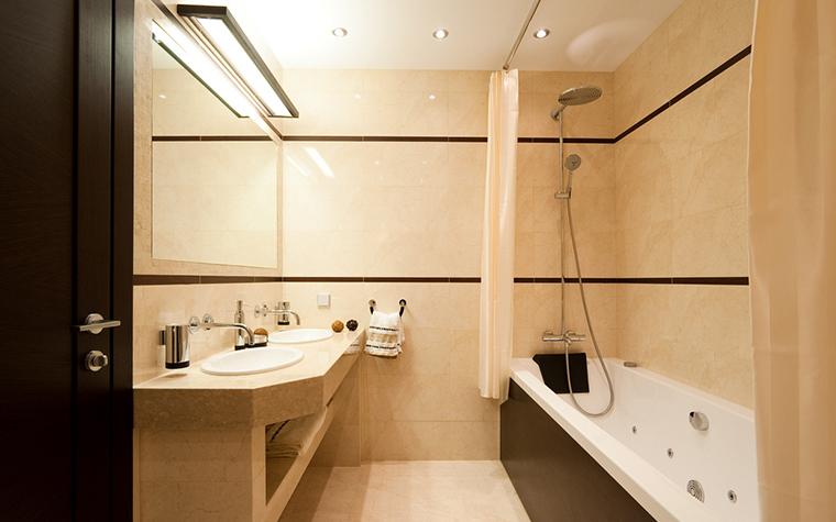 ванная - фото № 21358