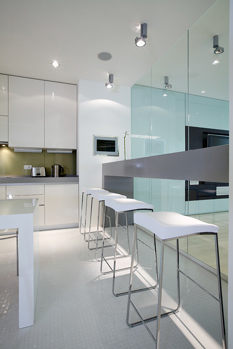 кухня - фото № 21377