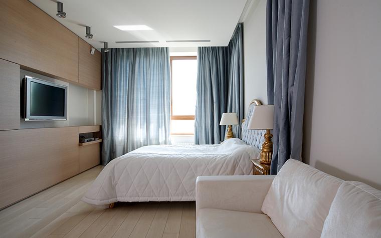 спальня - фото № 21393