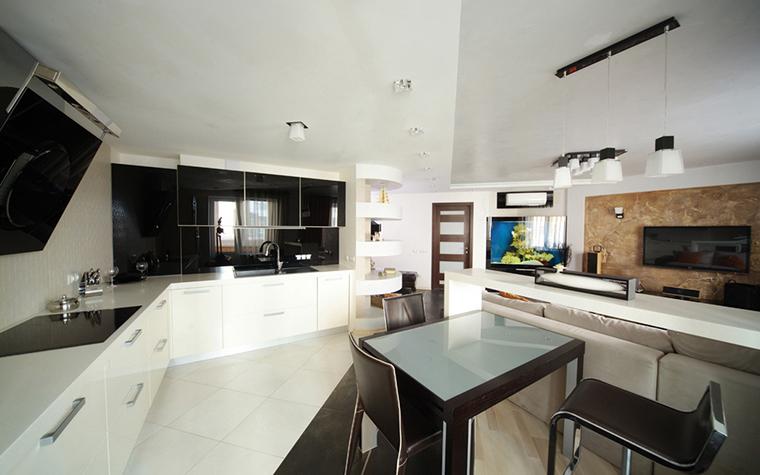 кухня - фото № 21490