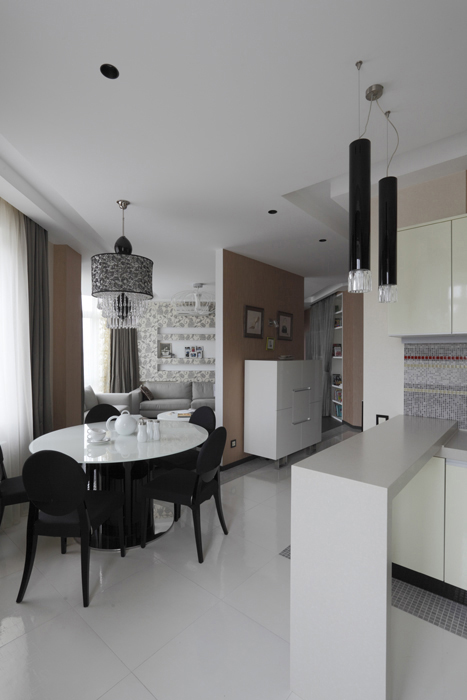 кухня - фото № 21930