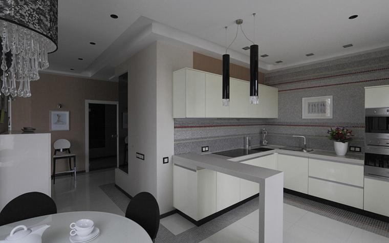 кухня - фото № 21931