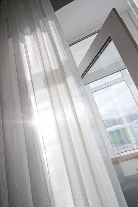 Квартира. детали из проекта , фото №22215