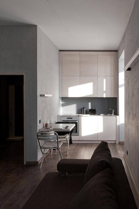 кухня - фото № 22206