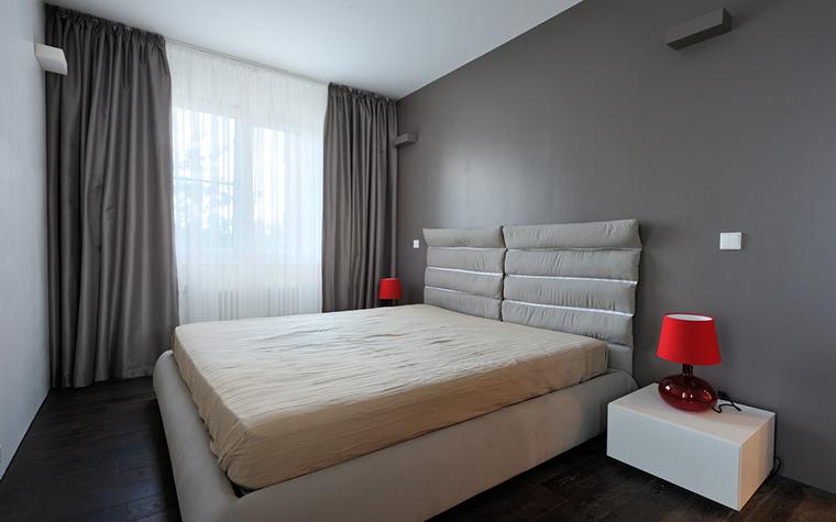спальня - фото № 22432