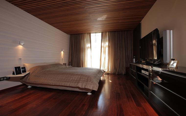 спальня - фото № 22504