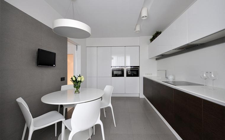 кухня - фото № 22818
